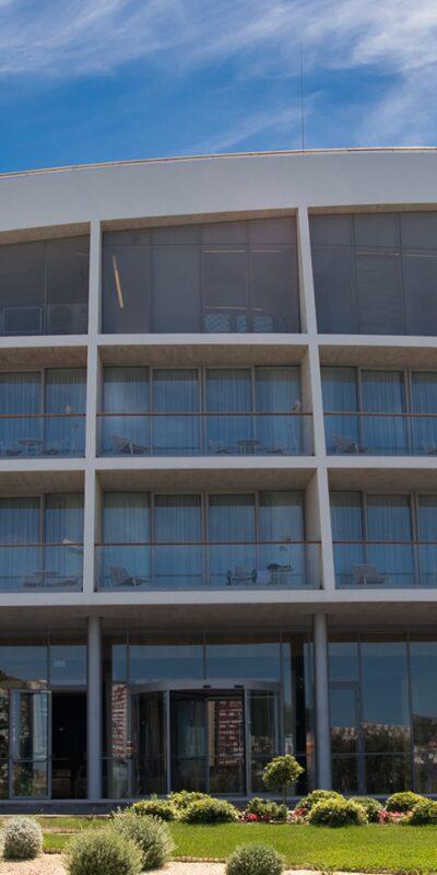 Hotel Mandalina Šibenik (2)