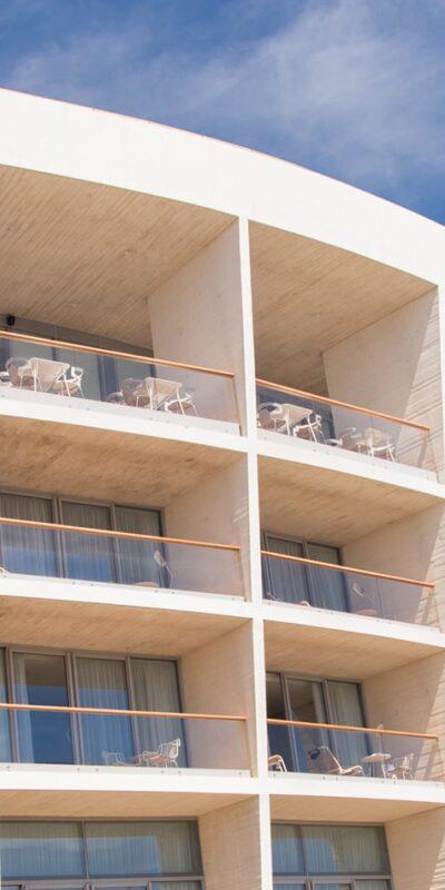 Hotel Mandalina Šibenik (3)