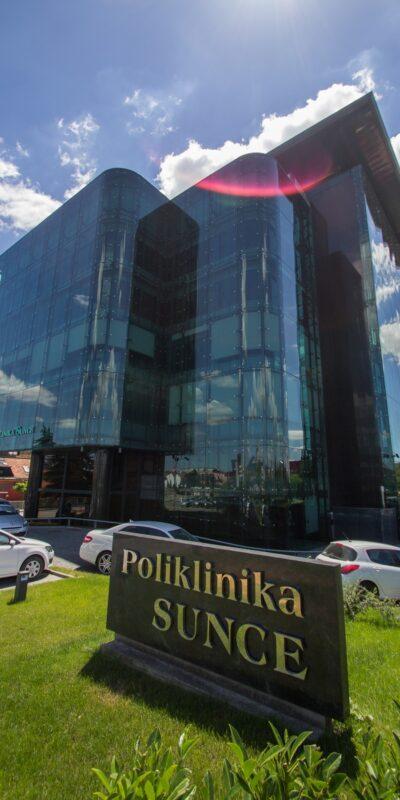 Poliklinika Sunce Zagreb - kfk (11)